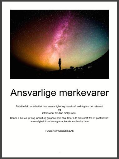 Skjermbilde 2017-03-08 kl. 11.29.30
